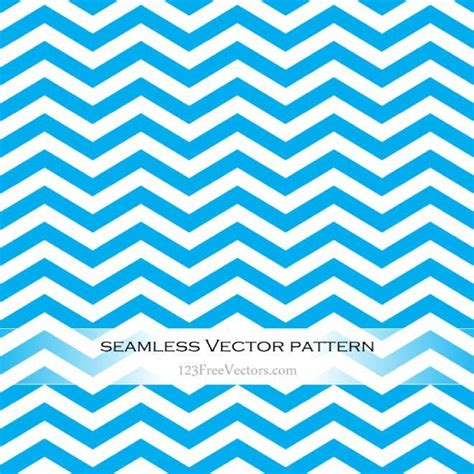 zigzag pattern definition wallpaper with blue lines download at vectorportal
