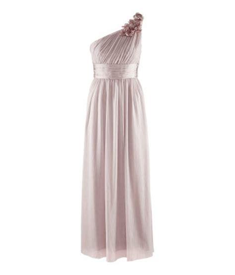 Dreamy Delights 21 dreamy delights lange kjoler p 229 h m