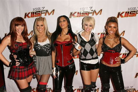 The Pussycat Dolls Want You In Their by Where Are The Pussycat Dolls Today Catch Up With The