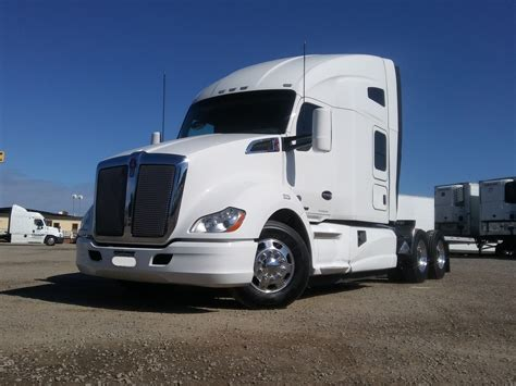 kenworth truck price 100 kw t680 price kenworth trucks for sale in ga