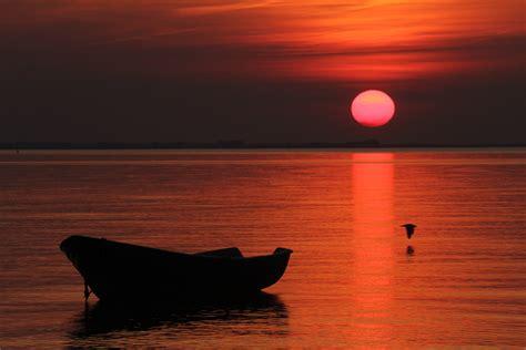 wann ist heute sonnenuntergang mir ist heute nach meer und sonnenuntergang foto bild