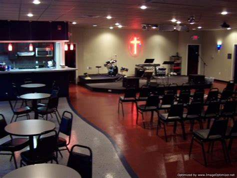 Room Ministries by 146 Best Stage Lighting Ideas Images On