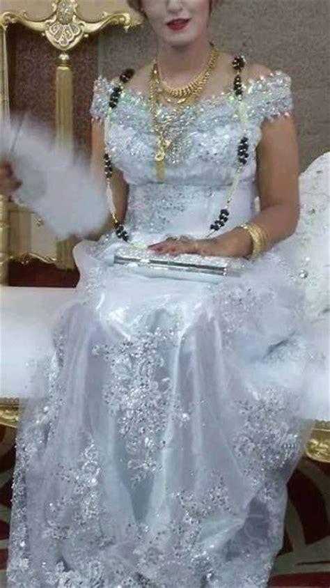 Modele Maison Moderne 3016 by 1000 Images About Quot Blouza Wahrania Quot Traditional Dresses