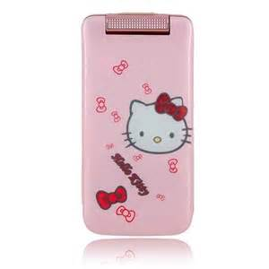 kitty phones kitty phone jp pink