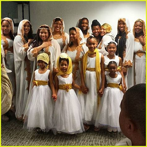 where there is culture there is israelite