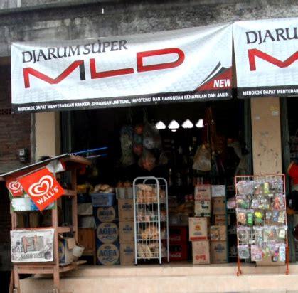 layout toko sembako toko kelontong png transparent toko kelontong png images