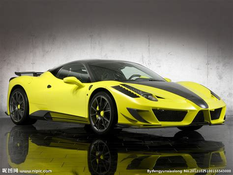 gold ferrari wallpaper gold and black ferrari wallpaper 1 widescreen wallpaper