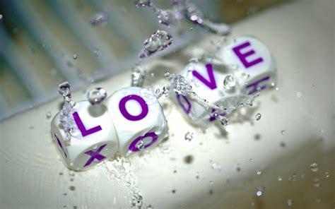 beautiful love hd wallpapers    p