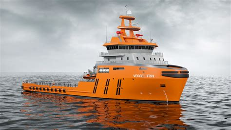 ship designer w 228 rtsil 228 to supply highly efficient integrated propulsion