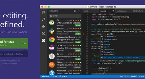 format file in visual studio how to format code on every save in visual studio code