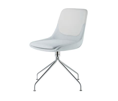 Cron A Chair 6371 Conference Chairs From Brunner
