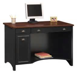 Office Desk by Computer Desk Home Office