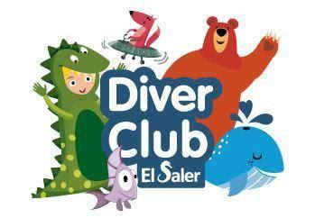 cines cc el saler talleres infantiles en julio en el cc el saler paperblog