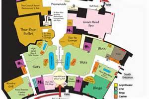Winstar Casino Floor Plan winstar casino layout related keywords amp suggestions