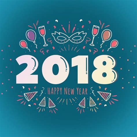 new year playlist happy new year 2018 playlist best mp3 songs on smtv biz