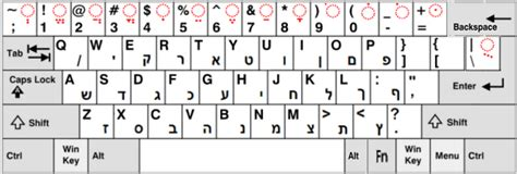 jump for qwerty file qwerty he2 svg wikimedia commons