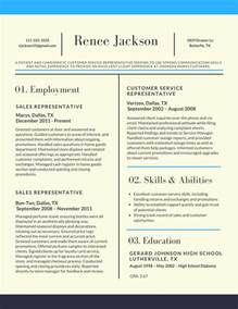 Resume Sample Latest 2017 by Sample Cv For It