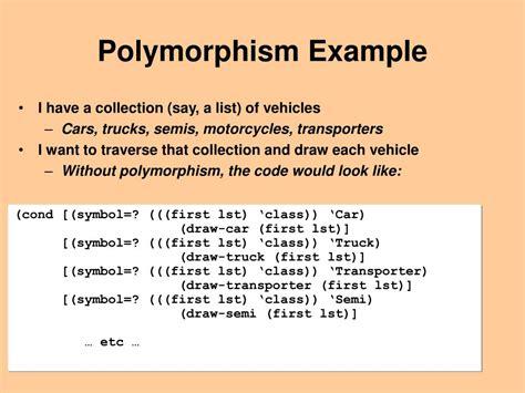 ppt 1321 powerpoint presentation id 26217