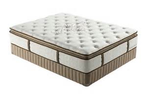 stearns and foster mattress stearns and foster great s sleep mattress