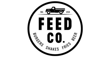 feed co burgers delivery in redmond wa restaurant menu