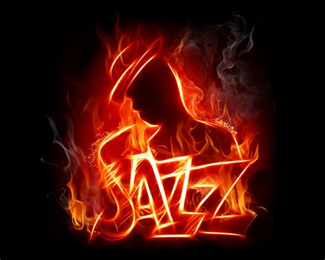 Jazz Fireplace by Jazz Junglekey Fr Image 150