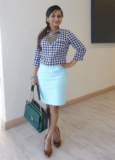 how to wear a pastel pencil skirt part 3 five foot
