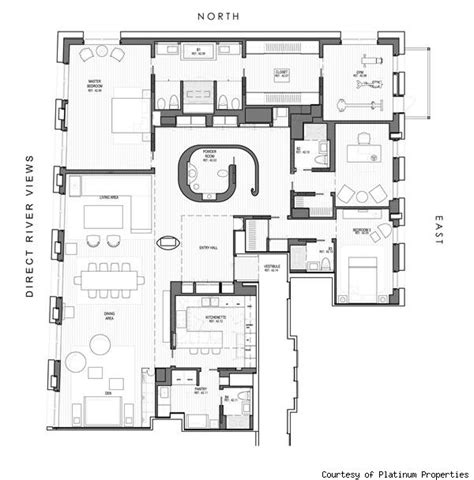 bunker floor plans doomsday bunkers floor plans joy studio design gallery