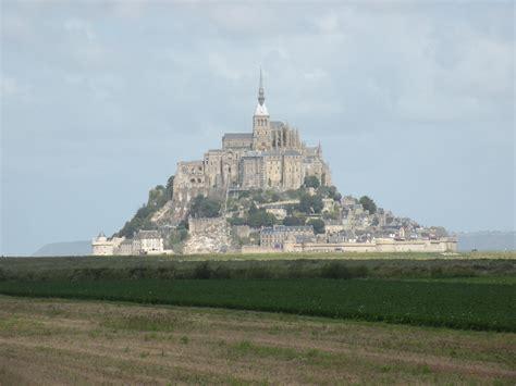 turisti per caso normandia bretagna normandia viaggi vacanze e turismo turisti