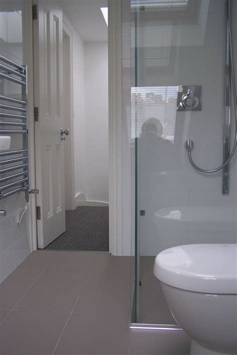 30 best loft bathroom ideas images on bathroom