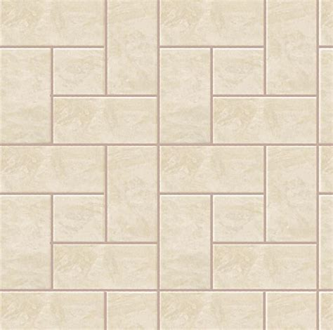 tile patterns bathroom walls shower wall patterns liberty home solutions llc