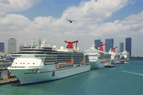 Cruise Line Security by Cruise Ship Security Lipcon