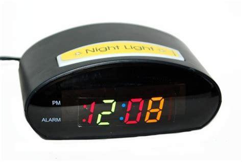 once upon a crafty toddler sleep clocks