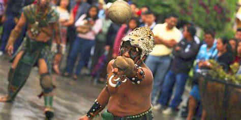 imagenes de mayas en guatemala historia del juego de pelota maya en guatemala aprende