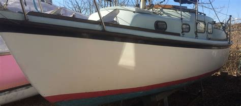 monthly boat payment calculator boat scrap finance interest free payments boatbreakers