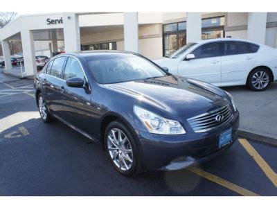 buy 2009 infiniti g37 x42 392 sedan slate stone 0106r jnkcv61f79m363341 gasoline 3 7l v6 24v