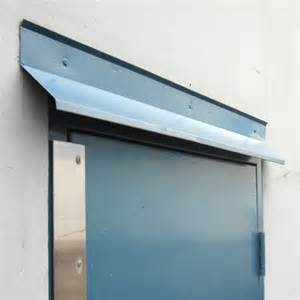 external door frame pictures to pin on
