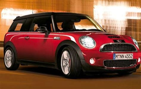 auto body repair training 2012 mini clubman transmission control 2012 mini cooper clubman cargo space specs view manufacturer details