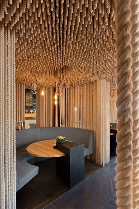 modern restaurants designs messagenote