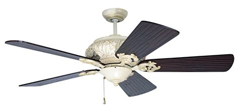 distressed ceiling fan craftmade awd antique white distressed ceiling fan awd