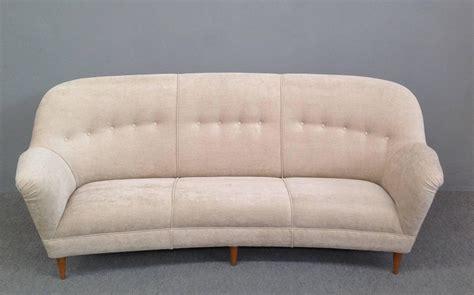 cantus sofa cantus sofa finds seating sofas blackman pair of