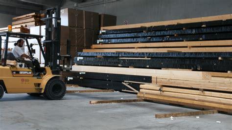 legname per tettoie piussi vendita legnami per tettoie udine gorizia