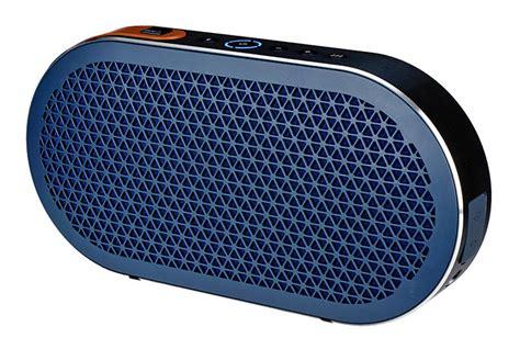what hifi best speakers best portable speakers 2018 what hi fi