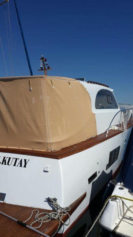tekne satın al tekne kapama kumasci shop t 252 rkiyenin online kumaş