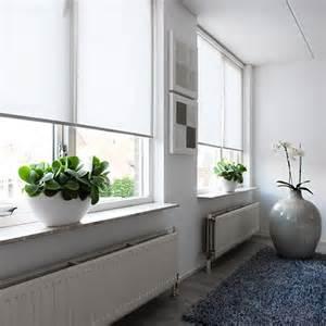 Grose Fenster Wohnzimmer Die Besten 17 Ideen Zu K 252 Chenfenster Vorh 228 Nge Auf