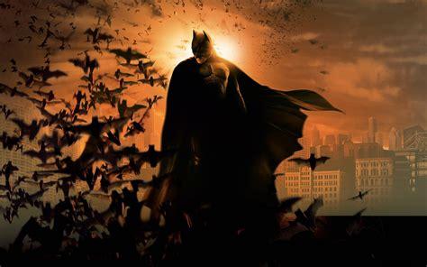 wallpaper of batman the dark knight rises the dark knight rises wallpaper batman wallpaper
