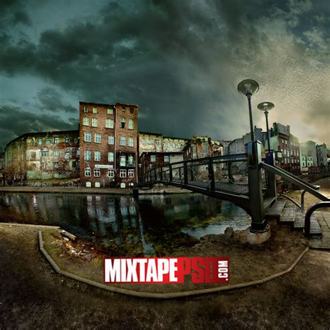 free mixtape covers templates free mixtape cover backgrounds 17 mixtapepsd