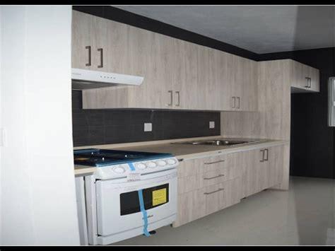 12 instalacion de cocina integral 12 instalacion de cocina integral