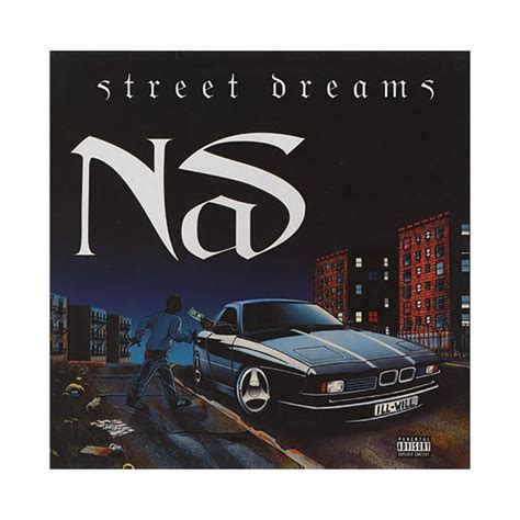 nas street dreams nas street dreams remix lyrics genius lyrics