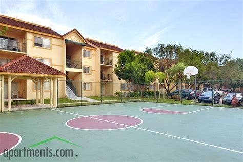 Apartments On Garden Walk by Garden Walk Apartments Cutler Bay Fl Walk Score