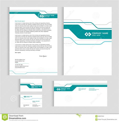 business card letter size template awesome business card layout template images